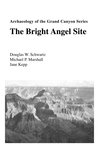 The Bright Angel Site