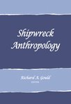Shipwreck Anthropology