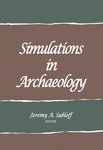 Simulations in Archaeology