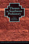 Themes in Southwest Prehistory