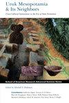 Uruk Mesopotamia & Its Neighbors