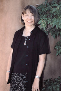 Nancy Owen Lewis
