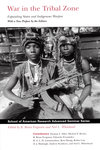 War in the Tribal Zone
