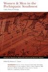 Women & Men in the Prehispanic Southwest