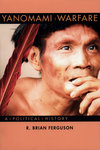 Yanomami Warfare