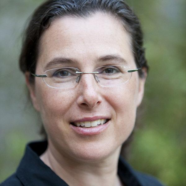 Adriana M. Petryna