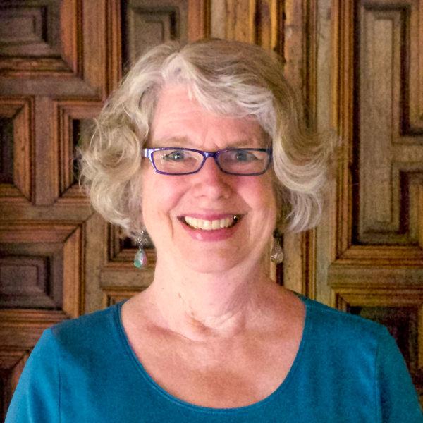 Carol Ann MacLennan