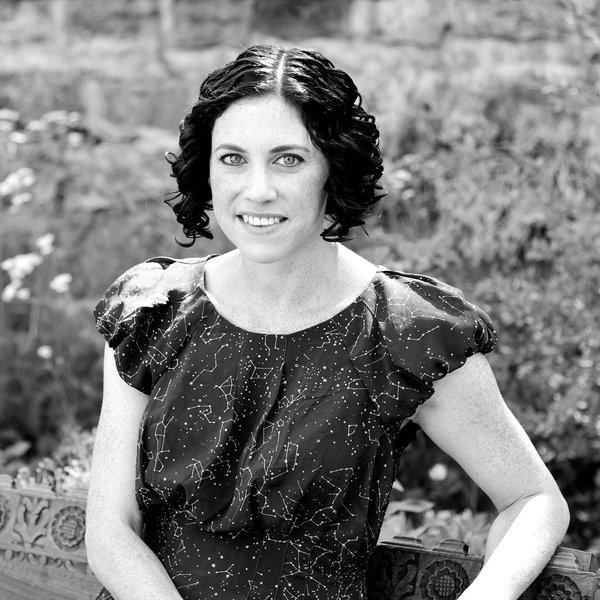 Sharon N. DeWitte