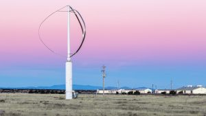 SAR Summer Salon – Where Wind Works: Documenting US and European Wind Turbines and Correlating Changes to the Landscape @ Eric S. Dobkin Boardroom, SAR | Santa Fe | New Mexico | United States