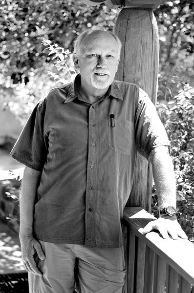 Craig R. Janes