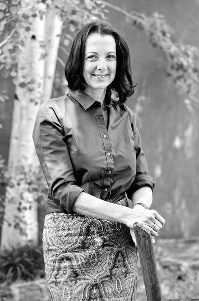 Nancy Marie Mithlo