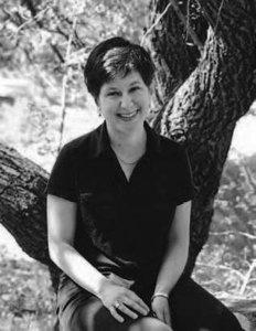 Erica Bornstein