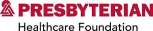 Presbyterian Healthcare Foundation