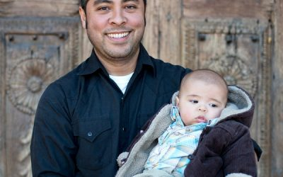 "Yet Another SAR Alumnus, Jason de León, Wins the MacArthur ""Genius"" Award"