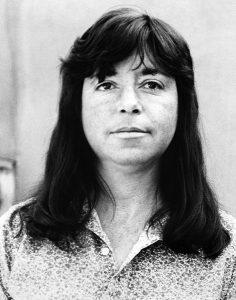 Linda S. Cordell