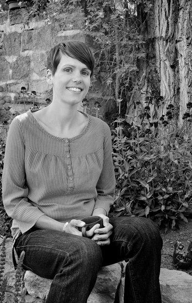 Sarah K. Croucher