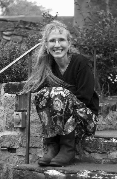Silvia Tomášková
