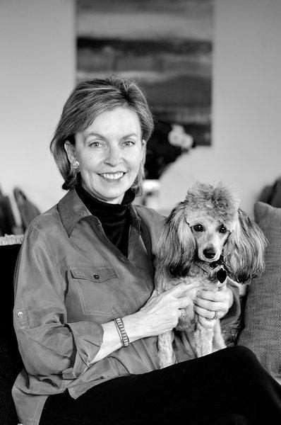 Teresa L. McCarty