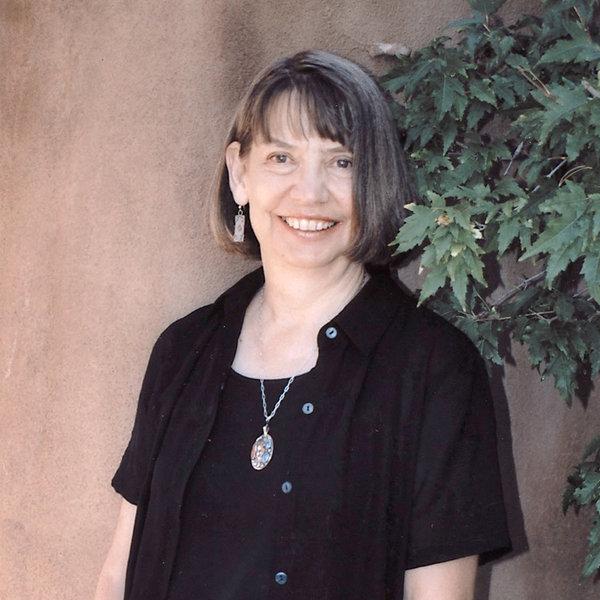 SAR Scholar in Residence, Nancy Owen Lewis, to Speak at the 2017 Albuquerque Museum Author Festival