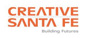 Creative Santa Fe