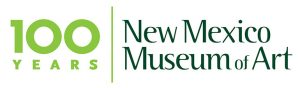 New Mexico Museum of Art Logo