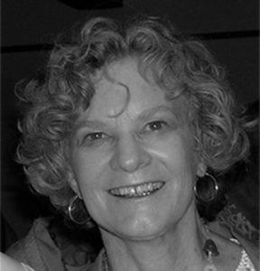 Ellen Bradbury Reid