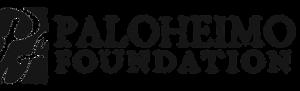 Paloheimo Foundation