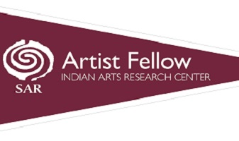 Guide to IARC Native Artist Fellows at the 2018 Santa Fe Indian Market