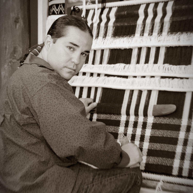 Louie García