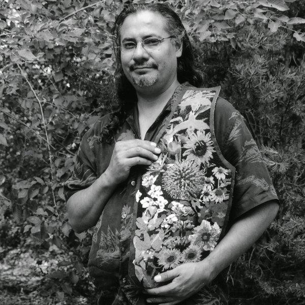 Marcus Amerman