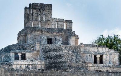 Redefining Ancient Maya Culture Through the Study of the 99 Percent