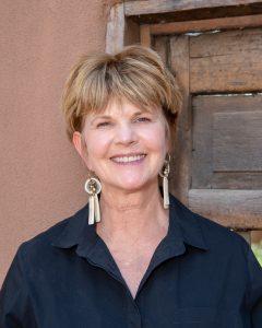 Anne Chognard