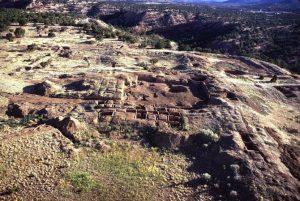 Field Trip: The Archaeology of Arroyo Hondo @ Dobkin Boardroom | Santa Fe | New Mexico | United States