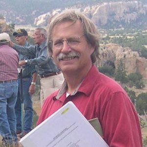 Kurt F. Anschuetz