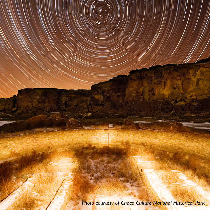 3d3ba02963d Solstice Project LiDAR and 3D Modeling is Unlocking Chaco Canyon Mysteries
