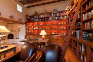 Collections of Distinction at the Historic Roque Lobato House @ Historic Roque Lobato House
