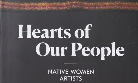 Sharing Knowledge and Collaborative Curation: Native Women Artists Featured in New MIA Exhibit