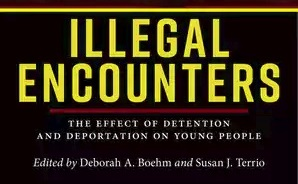 Understanding the U.S. Immigration Detention System – An Anthropologist's Perspective