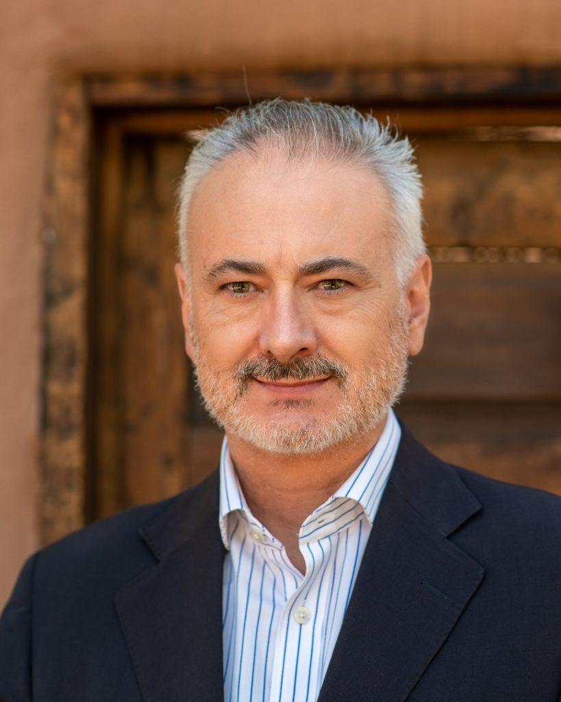 Alex Kalangis