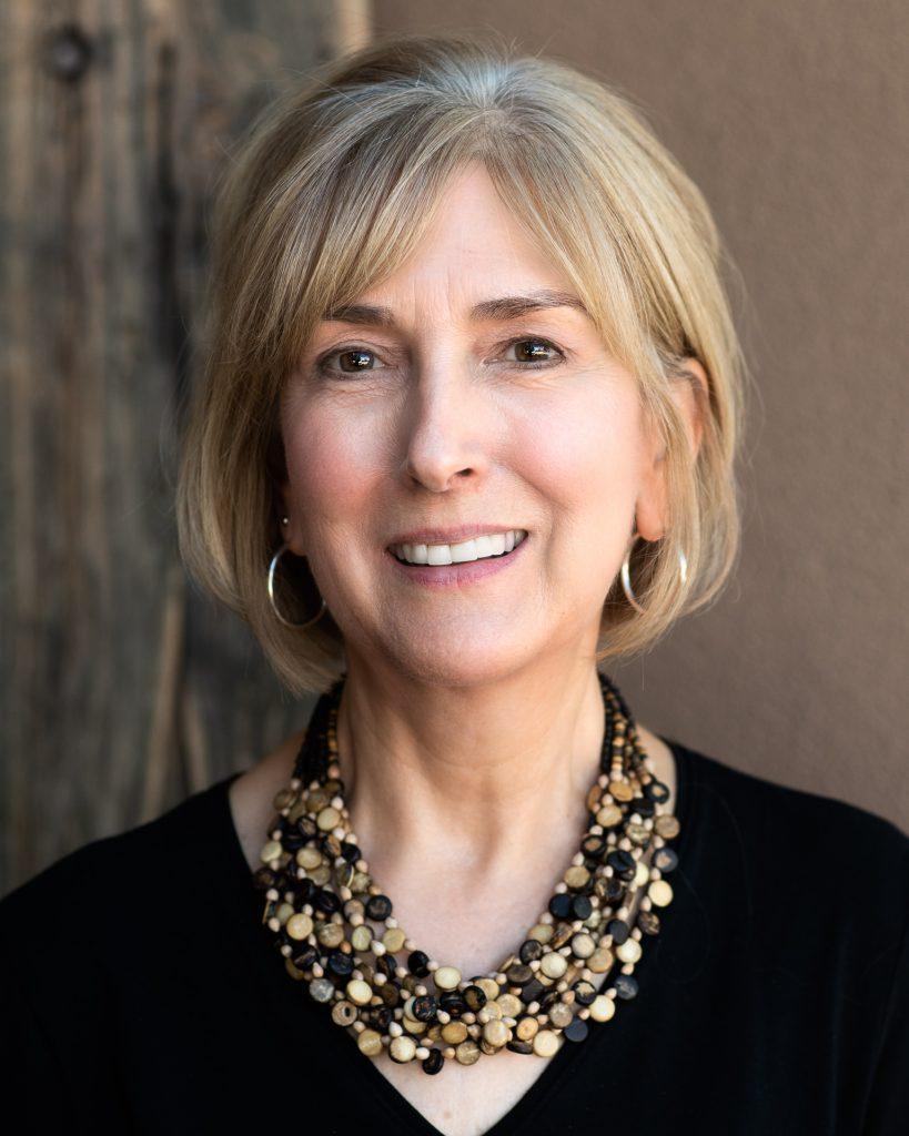 Donna Ruscavage