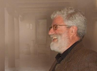 Enrique Lamadrid