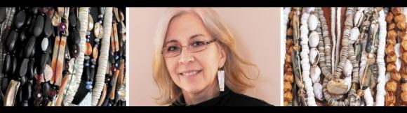 Livestream Artist Talk with Leah Mata Fragua