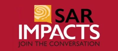 SAR Launches SAR Impacts: A New Video Series and Members-Only Conversations with Scholars and Artists