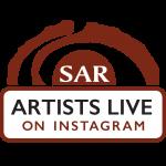 Artist Live Transparent
