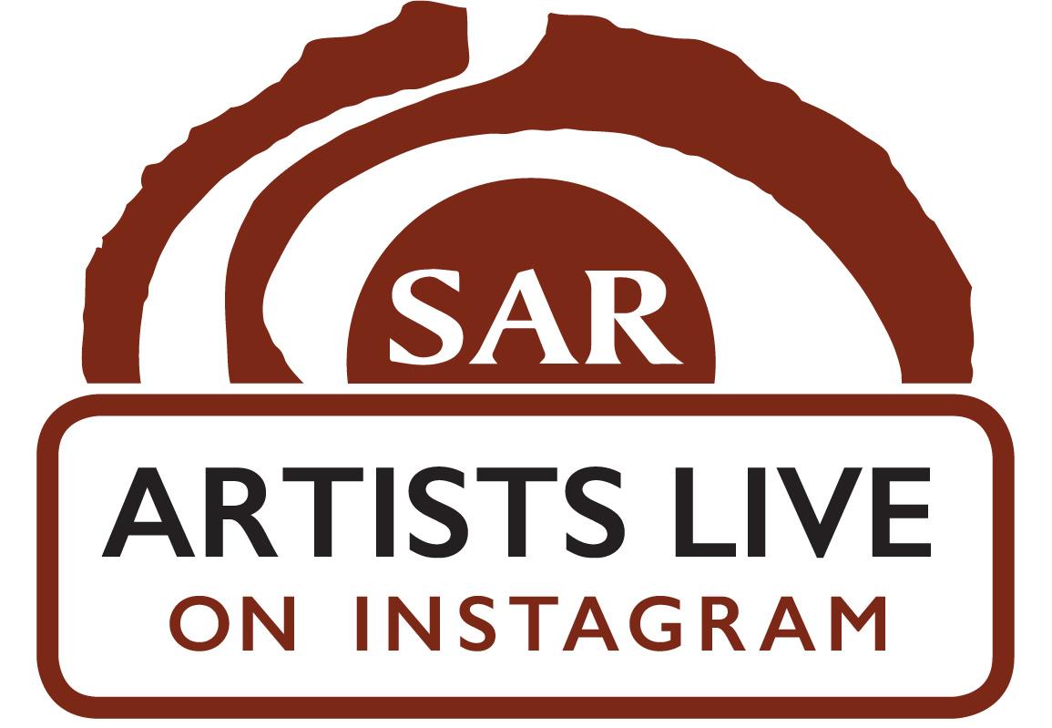 Artist Live