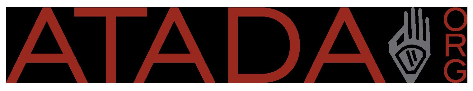ATADA