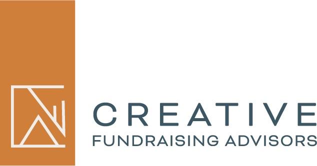 Creative Fundraising Advisors