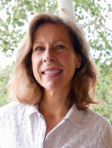 Helen Brooks SAR board member