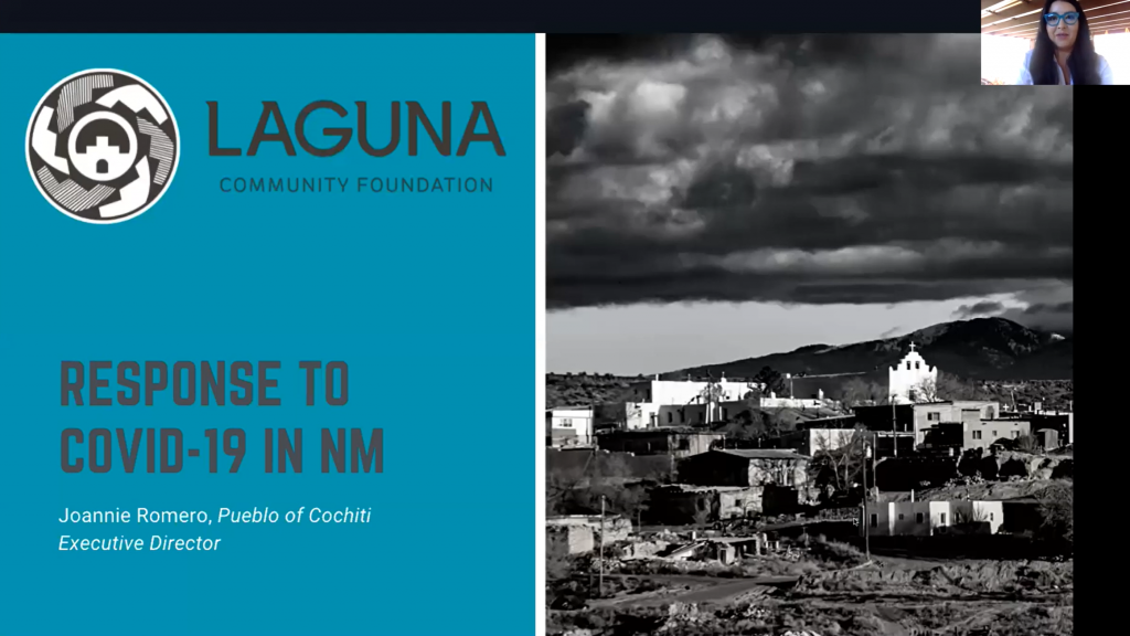 Laguna Community Foundation