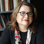 """President's Circle Virtual Happy Hour with Brenda Child: """"Remembering the History of American Indian Boarding Schools"""" @ Hosted online"""
